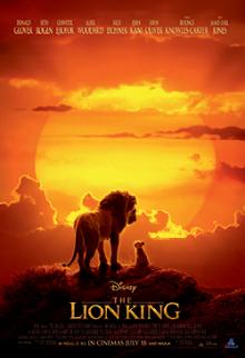 Novo Cinemas: Book/Buy Movie Tickets Online, Film reviews, Showtimes